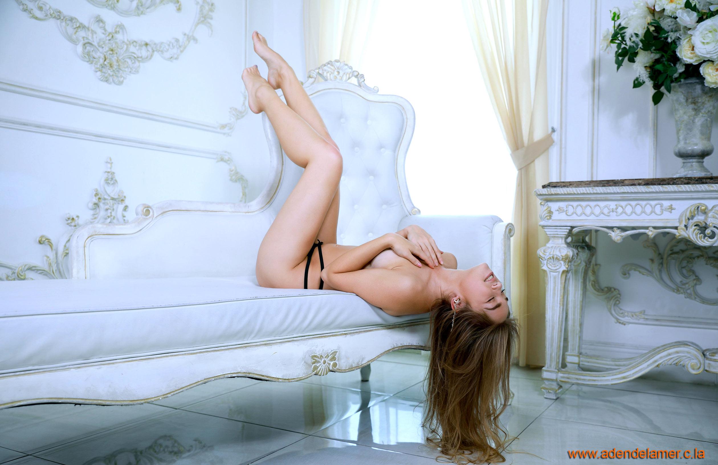 http://laurent.jamair.free.fr/Vrac2020/810/images/048.jpg